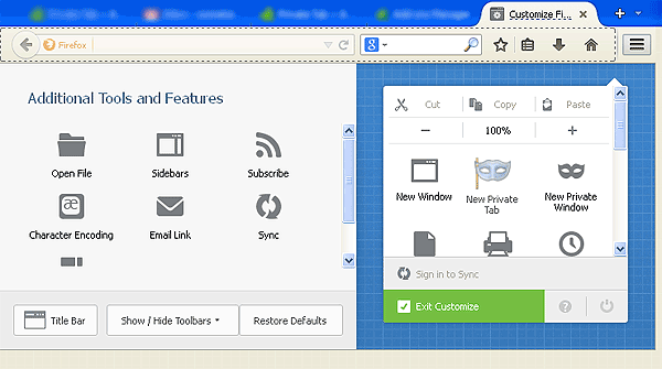 private-tab_toolbar