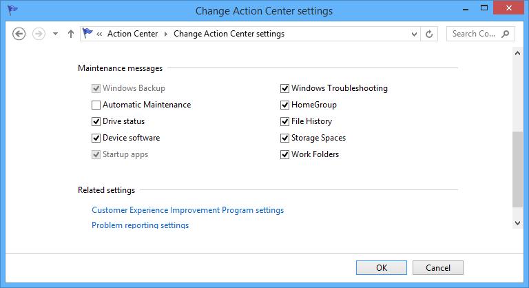 start-stop-automatic-maintenance-remove-icon