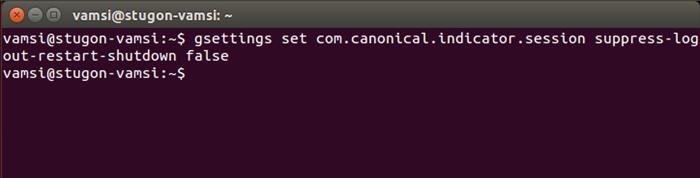 turn-off-shutdown-confirmation-box-enable