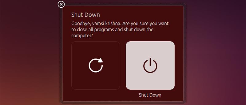 turn-off-shutdown-confirmation-box-featured