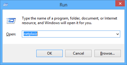 windows-automatic-login-run-command