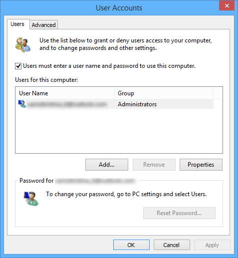 windows-automatic-login-user-accounts