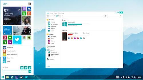 windows9-desktop