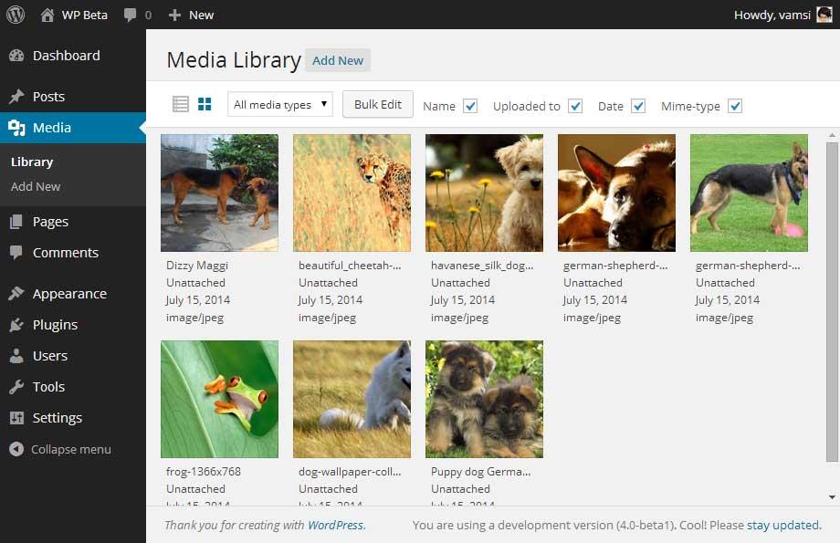 wordpress-4-0-beta-media-grid