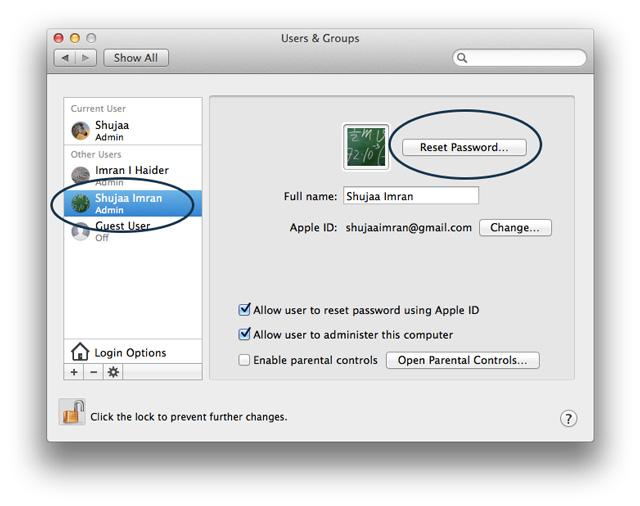 Reset-Password-OS-X-Terminal-Method-Change-Password