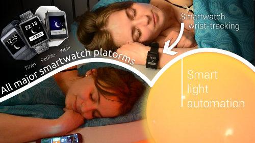 SleepAlarmClock-Sleep-As-Android