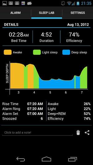 SleepAlarmClock-Sleep-Time