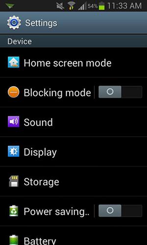 androidfonts-display