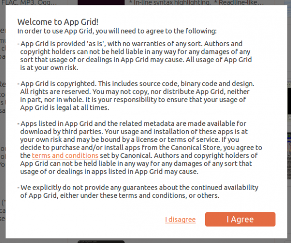 appgrid-terms