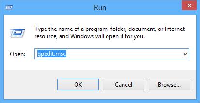 change-bitlocker-encryption-method-enter-gpedit