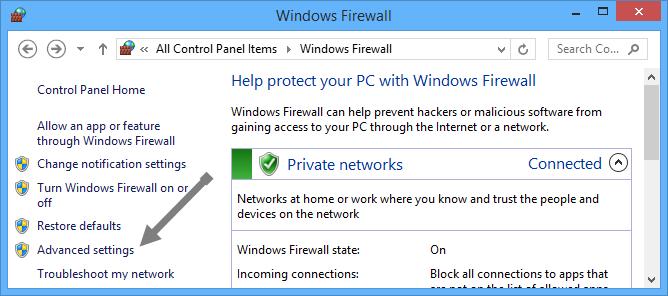 create-firewall-rules-advanced-settings