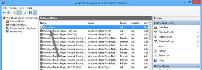 create-firewall-rules-firewall-rule-created