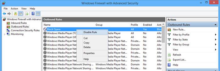 create-firewall-rules-modify-firewall-rule