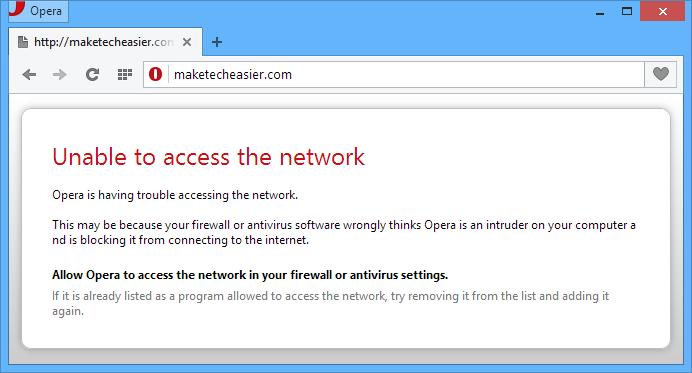 create-firewall-rules-opera-blocked