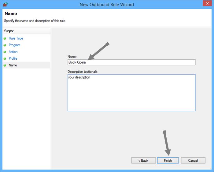create-firewall-rules-set-name