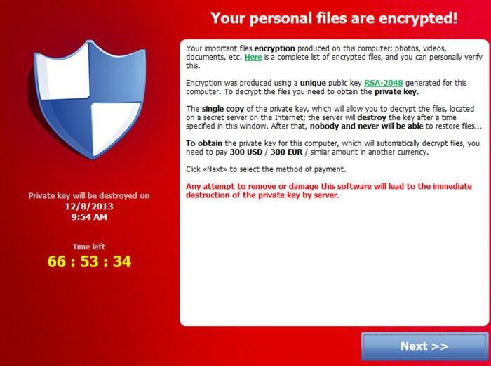 decrypt-cryptolocker-files-warning-window