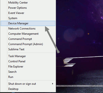 find-drivers-windows-select-device-manager