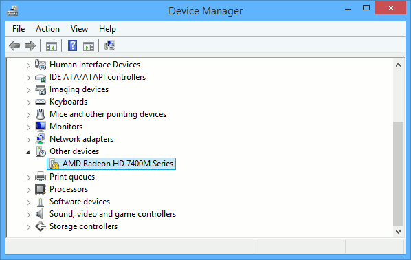 find-drivers-windows-unknown-device