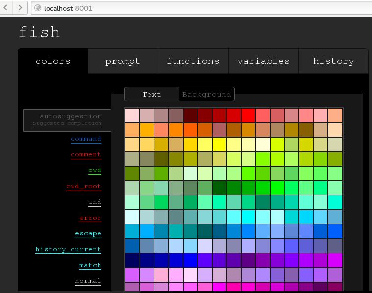 fish-shell-web-interface-configuration-window