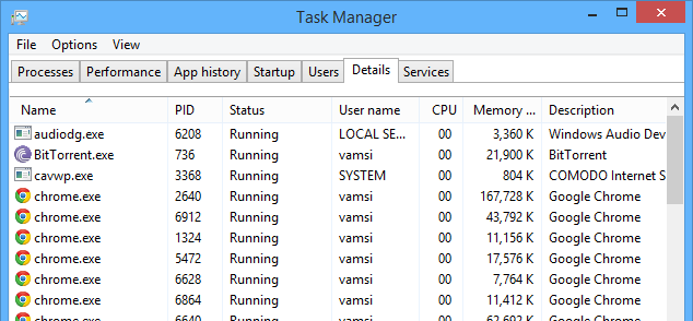 force-programs-specific-cpu-details-tab