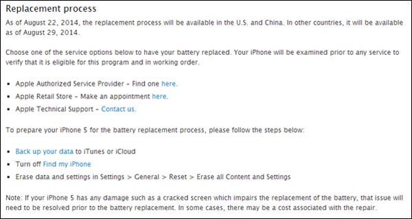 iPhone-5-Battery-Info