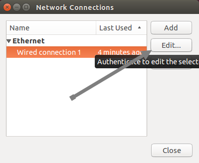 install-dnscrypt-in-ubuntu-click-edit