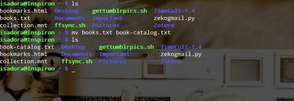 linux-rename-files-mv