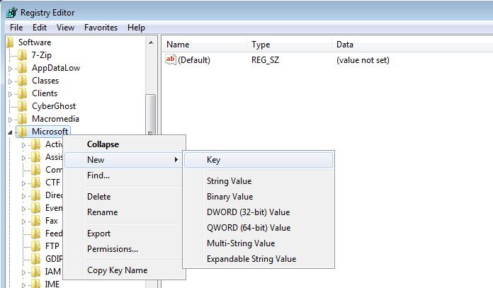 manage-hardware-settings-create-new-key