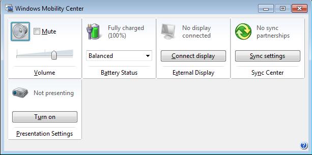 manage-hardware-settings-mobility-center-in-desktop