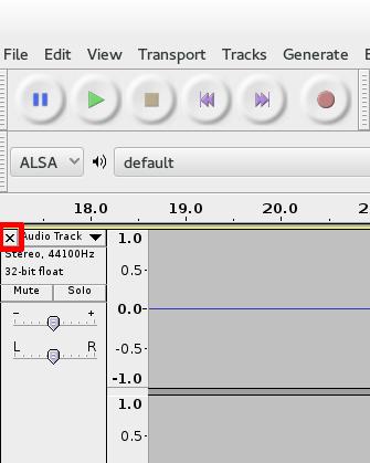 record-system-sound-delete-audio-track-i