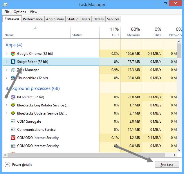 windows-8-task-manager-end-process-task
