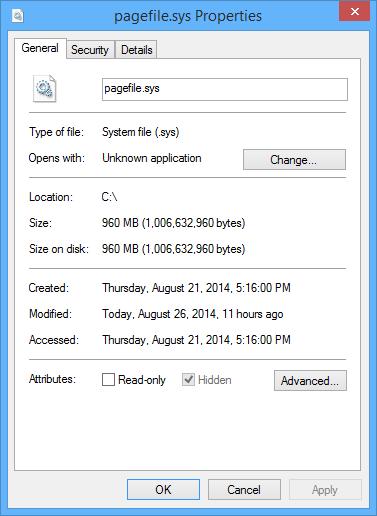 windows-tweaking-myths-pagefile
