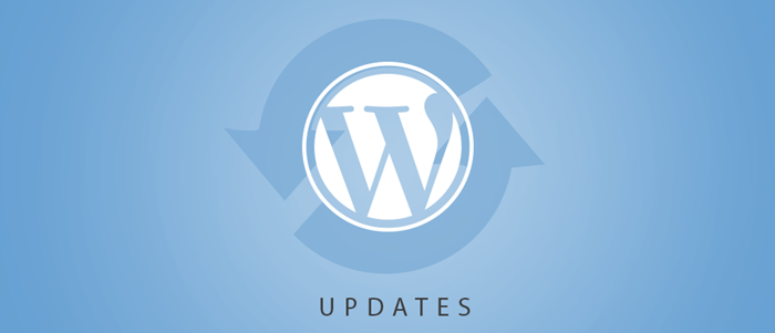 wordpress-mistakes-wordpress-updates