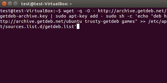 5-useful-ppas-adding-playdeb-to-ubuntu