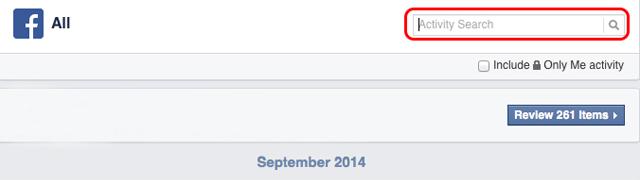 Facebooktips-messenger
