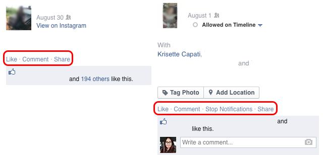 Facebooktips-stopnotifications
