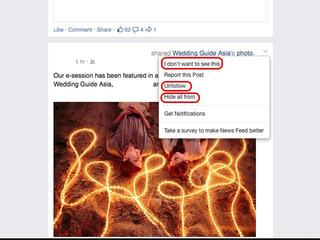 Facebooktips-unfollow