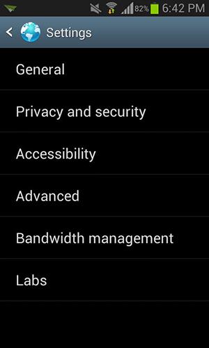defaultsearch-advanced