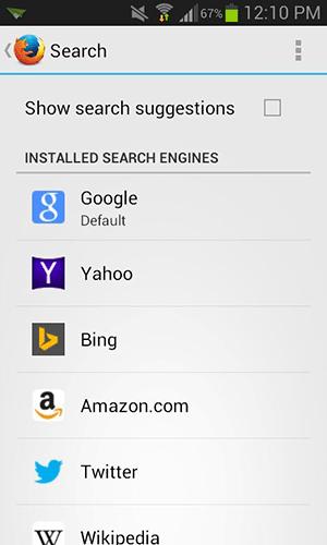 defaultsearch-choose
