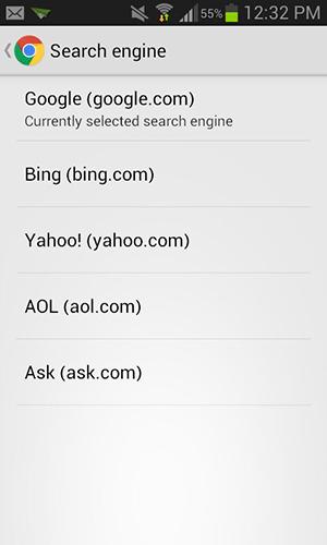 defaultsearch-choose1