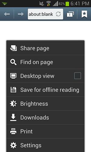 defaultsearch-settings2