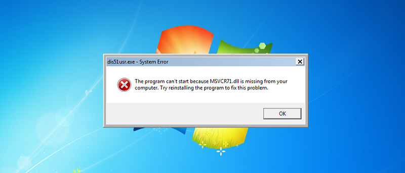 dont-download-dll-files-dll-error