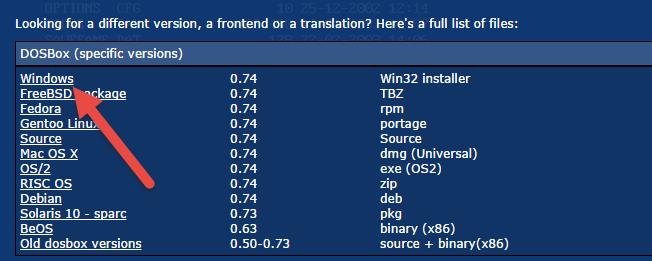 dos-games-in-windows-download-dosbox