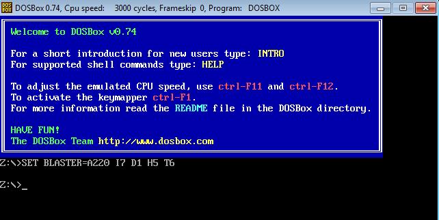 dos-games-in-windows-launch-dosbox