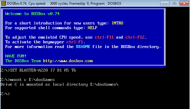 dos-games-in-windows-mount-c-drive