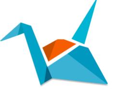 dropbox-alternatives-Copy-logo