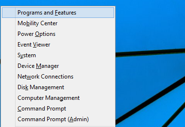 enable-hyper-v-programs-and-features