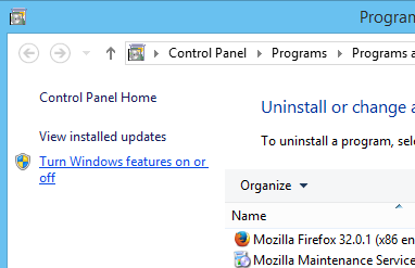 enable-hyper-v-windows-features-link