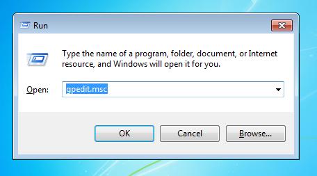 enable-logon-auditing-eun-command