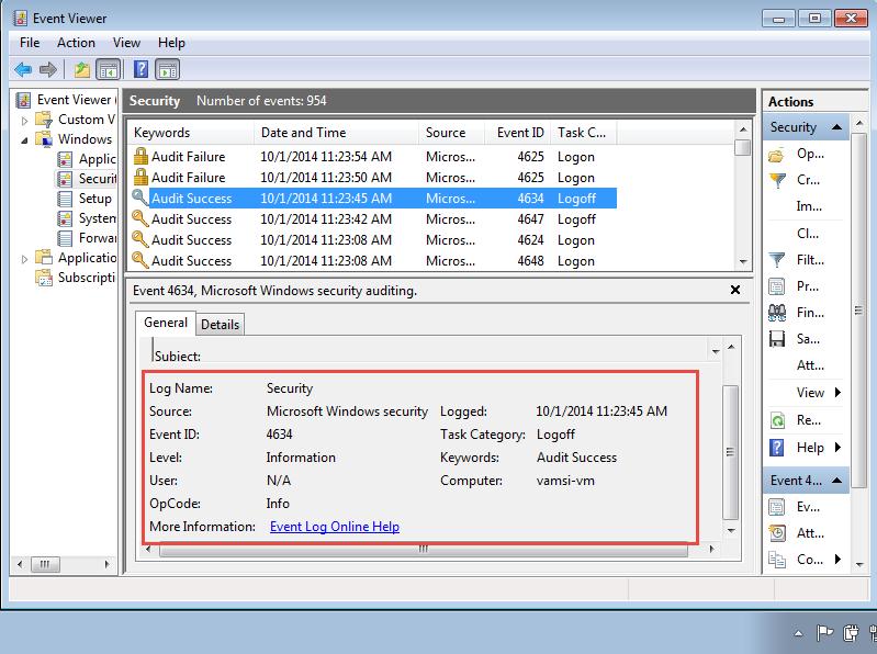 enable-logon-auditing-logon-event-logged